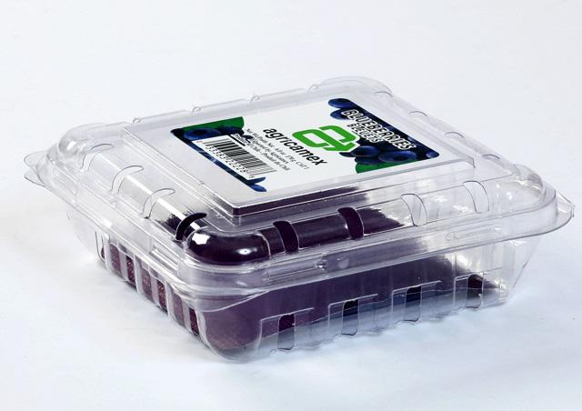 Termoformados Soluciones Avanzadas en Plásticos y Metacrilatos