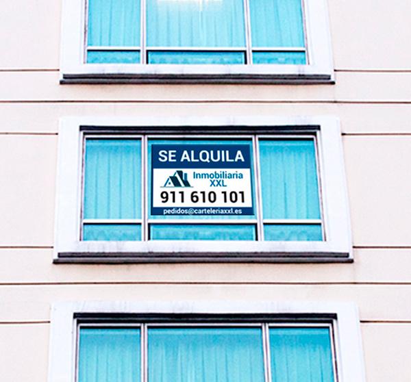 carteles-inmobiliaria-vinilo