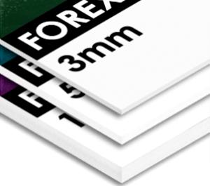 Soportes Rígidos | Carteles XXL - Impresión carteleria publicitaria