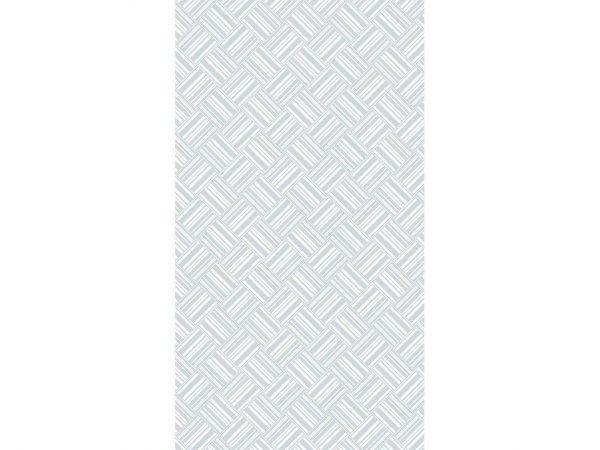 Papel Pintado Cuadrados Linea Gris | Carteles XXL - Impresión carteleria publicitaria