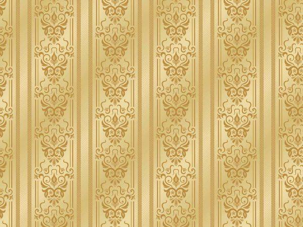 Alfombra PVC Estampado Jacquard Vertical | Carteles XXL - Impresión carteleria publicitaria