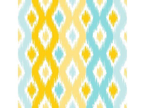 Cabecero Cama Rombos Bicolor | Carteles XXL - Impresión carteleria publicitaria