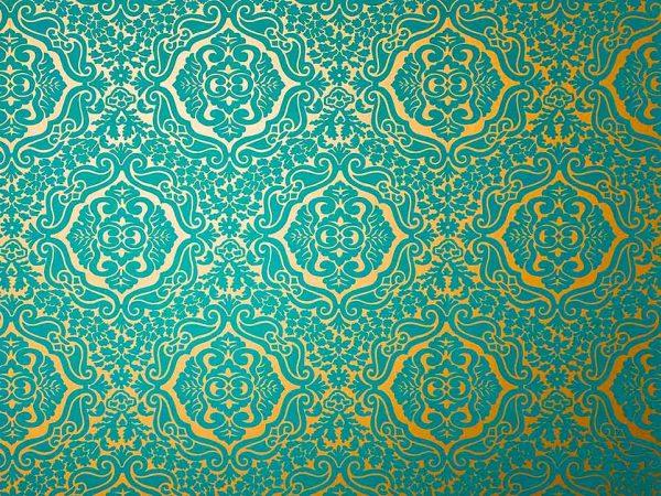 Alfombra PVC Estampado Bicolor | Carteles XXL - Impresión carteleria publicitaria