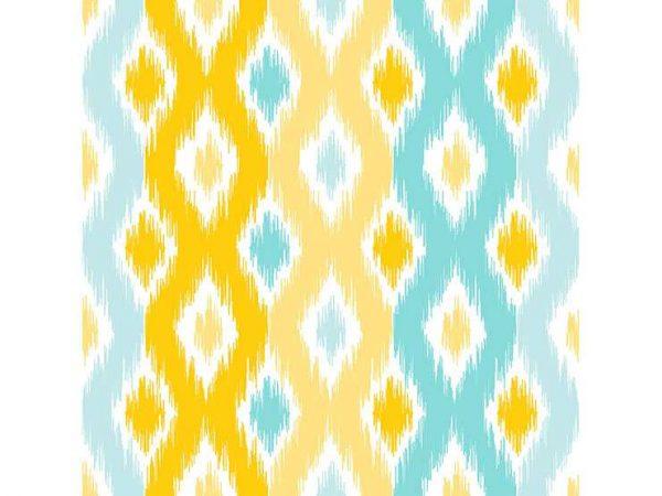 Alfombra PVC Mosaico ADN   Carteles XXL - Impresión carteleria publicitaria