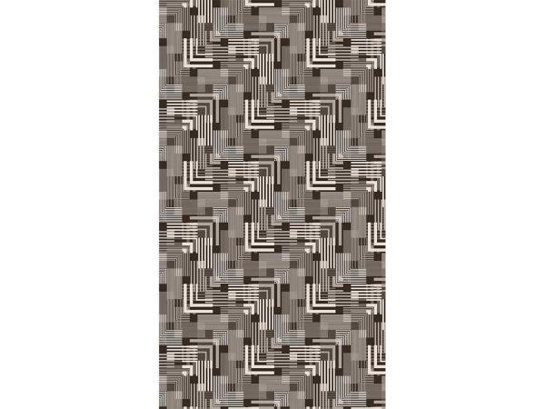Papel Pintado Trazado Lineal Grises | Carteles XXL - Impresión carteleria publicitaria
