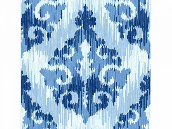 Alfombra PVC Mosaicos Marinos | Carteles XXL - Impresión carteleria publicitaria