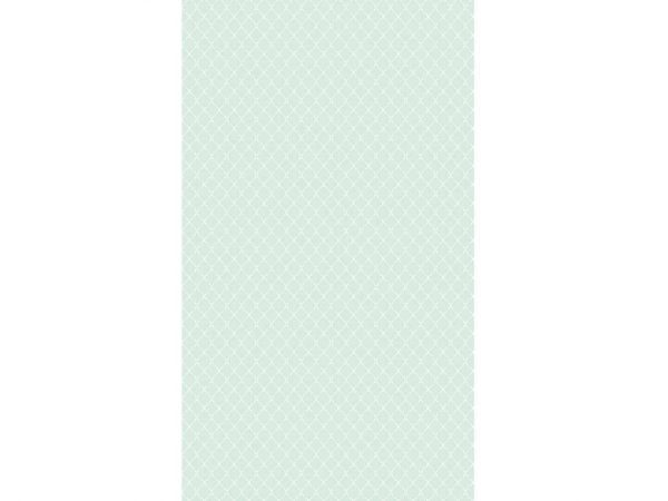 Papel Pintado Red Verde | Carteles XXL - Impresión carteleria publicitaria