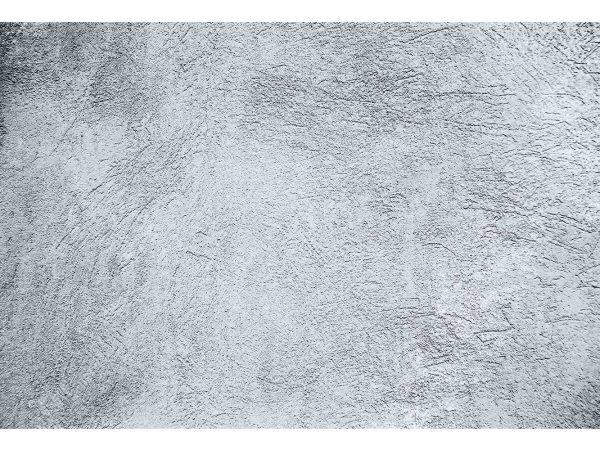 Fotomural Vinilo Efecto Cemento Raspado Gris | Carteles XXL - Impresión carteleria publicitaria
