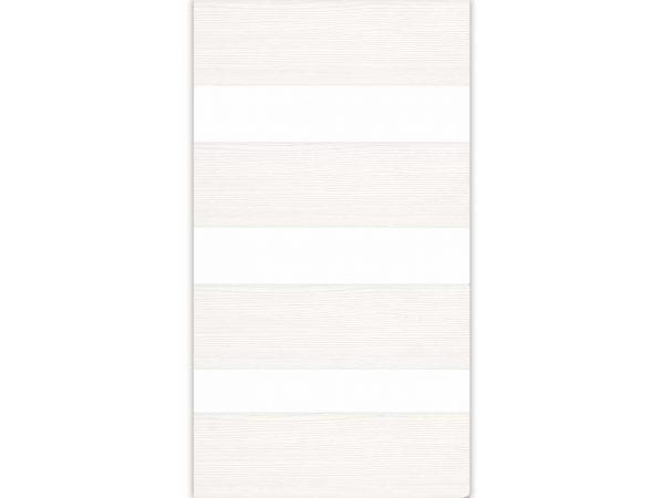Papel Pintado Franjas Madera Horizontales | Carteles XXL - Impresión carteleria publicitaria