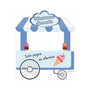 Cartelería en Lona PVC | Carteles XXL - Impresión carteleria publicitaria