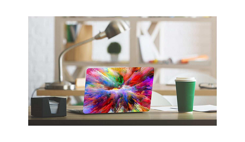 Vinilo Adhesivo Portátil Colores | Carteles XXL - Impresión carteleria publicitaria