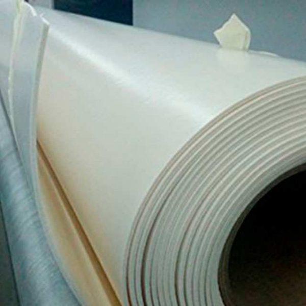 Alfombra PVC Cómic Wow | Carteles XXL - Impresión carteleria publicitaria