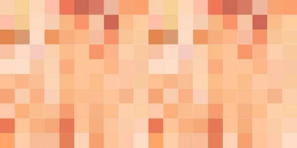 Toalla Microfibra Personalizada Pixelado Censura   Carteles XXL - Impresión carteleria publicitaria