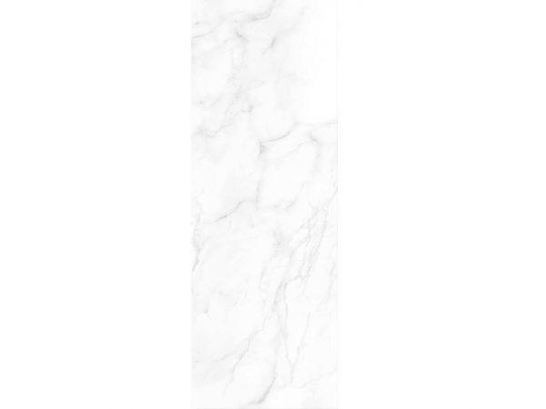 Vinilo Decorativo Mampara Textura Mármol Blanco | Carteles XXL - Impresión carteleria publicitaria