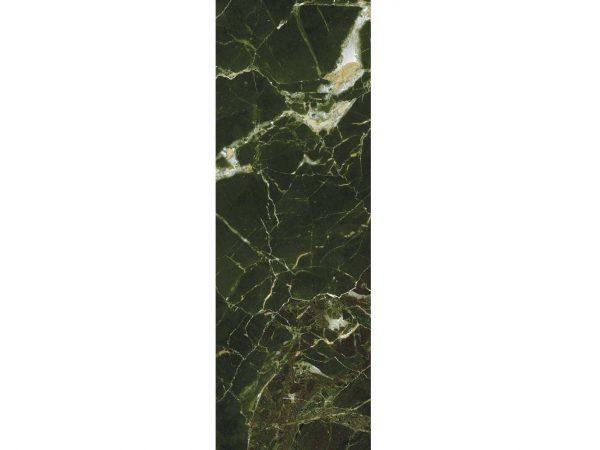 Vinilo Decorativo Mampara Textura Mármol Verde | Carteles XXL - Impresión carteleria publicitaria