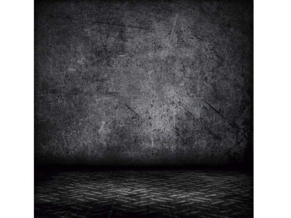 Vinilo Frigorífico Negro Carbón | Carteles XXL - Impresión carteleria publicitaria