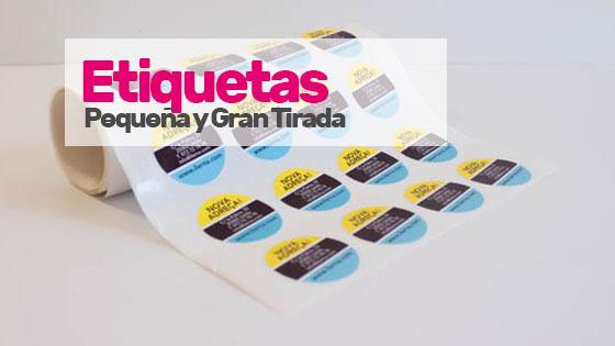 CARTELERIA XXL | Carteles XXL - Impresión carteleria publicitaria
