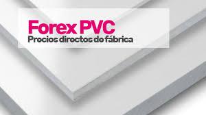 Megaprecios para impresión en PVC | Carteles XXL - Impresión carteleria publicitaria